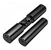 Беспроводные наушники TWS S2 Bluetooth 5.0 гарнитура с зарядным кейсом (черные)