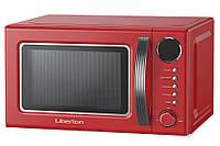 Микроволновые печи Liberton LMW 2083ER 20 л