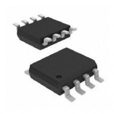 Микросхема FAN73711MX FAN73711 73711 SOP8 в ленте