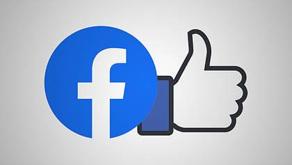 «Бонус 10% за лайк ❤️ в соціальній мережі»