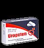 Uropoten (Уропотен) – капсули для потенції