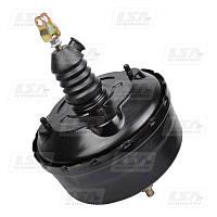 Усилитель тормозов вакуумный УАЗ-452;469 (LA 3151-3510010) (LSA)