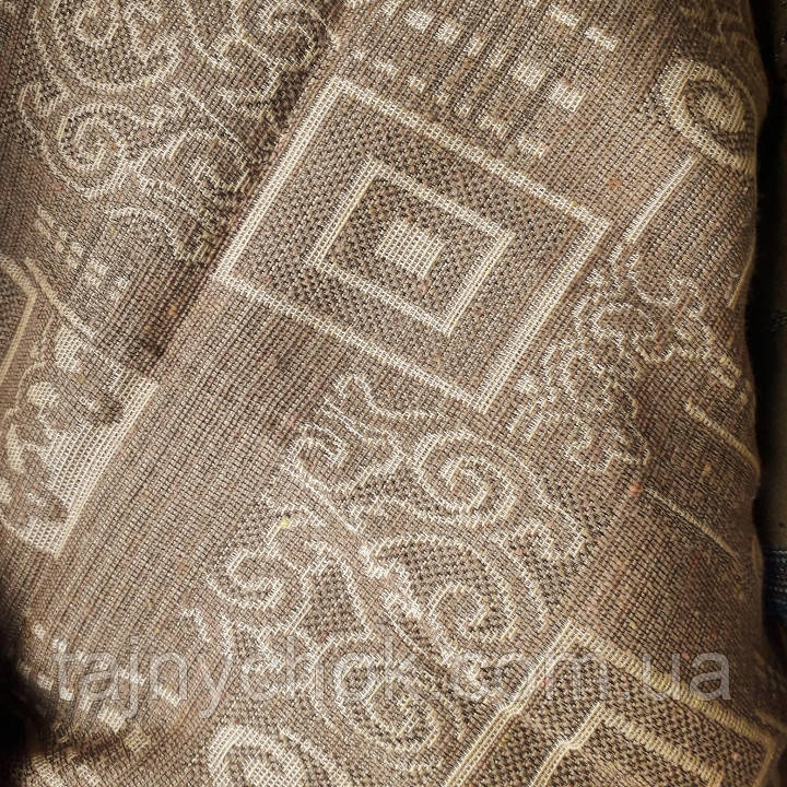 Мебельная ткань гобелен 180 см ширина