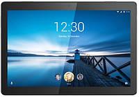 Планшет Lenovo Tab M10 TB-X505L LTE 2/32GB (ZA4H0012UA) Black