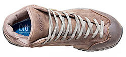 "Ботинки трекинговые на Vibram® ""LE FLORIANS HIGH 35 ST"", фото 3"