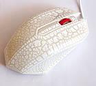 Компьютерная Мышка Mouse X10 | Игровая мышь, фото 7