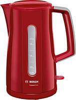 Электрочайник Bosch TWK 3A014