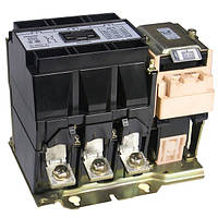 Пускатель электромагнитный ПМЛ 7100 250А 220В IP00 ЭТАЛ