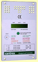 Дисплей Xantrex CM Digital Display