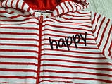 """Куртка велюровая """"Happy"""" TM Minikin, фото 8"""