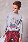 Пижама для мальчика Anabel Arto 30р., фото 3
