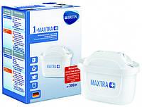 Змінний картридж Brita Maxtra Plus