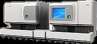 Автоматическая станция для анализа мочи LabAnalyt 1600+1280