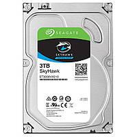 Жесткий диск 3.5 3TB Seagate ST3000VX009, КОД: 1163846