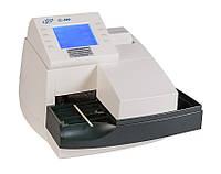 Автоматический анализатор мочи CL-500, HTI, США