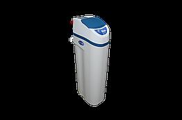 Система умягчения воды Denver+18 клапан Puricom, КОД: 145414