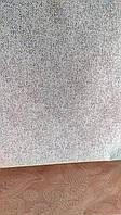 Меблевий флок (антикоготь)