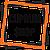Cuprumshop