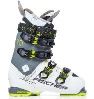 Горнолыжные ботинки Fischer My RC Pro 90 PBV 2019