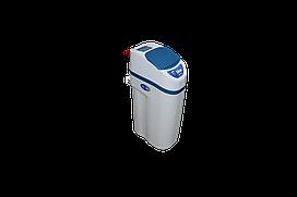Система умягчения воды Denver +12 клапан Puricom, КОД: 145401