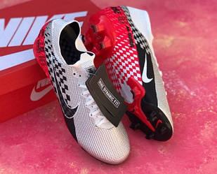 Бутсы Nike Mercurial Vapor 13 Elite Neymar Jr. AG-PRO