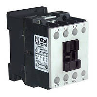 Пускатель электромагнитный ПМЛ 2100 25А 220В IP00 ЭТАЛ