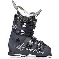 Горнолыжные ботинки Fischer My RC Pro 90 PBV 2020