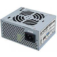 Блок питания CHIEFTEC Smart 450W SFX-450BS, КОД: 1163248