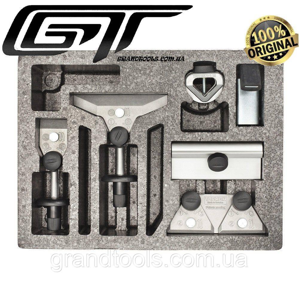 TORMEK HTK-706 комплект для заточки ручного инструмента