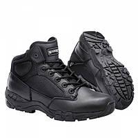 Ботинки Magnum Viper PRO 5.0 SZ EN Black