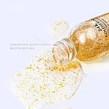 Сироватка Hiisees 24k Gold Serum 15 ml, фото 3