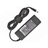 Блок питания для ноутбука HP 19V 4.74A 90W sni34176, КОД: 1192625