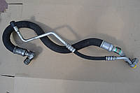Трубка кондиционера 6951637 Bmw 3 e90