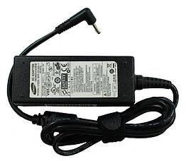 Блок питания для ноутбука Samsung 19V 2.1A 40W sni34180, КОД: 1187885