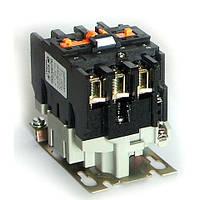 Пускатель электромагнитный ПМЛ 3100 40А 380В IP00 ЭТАЛ