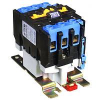 Пускатель электромагнитный ПМЛ 4100 63А 220В IP00 ЭТАЛ