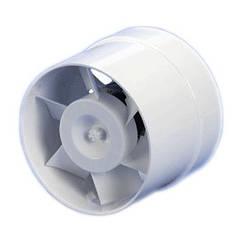 Вытяжной вентилятор Europlast XK150 67230, КОД: 1237038