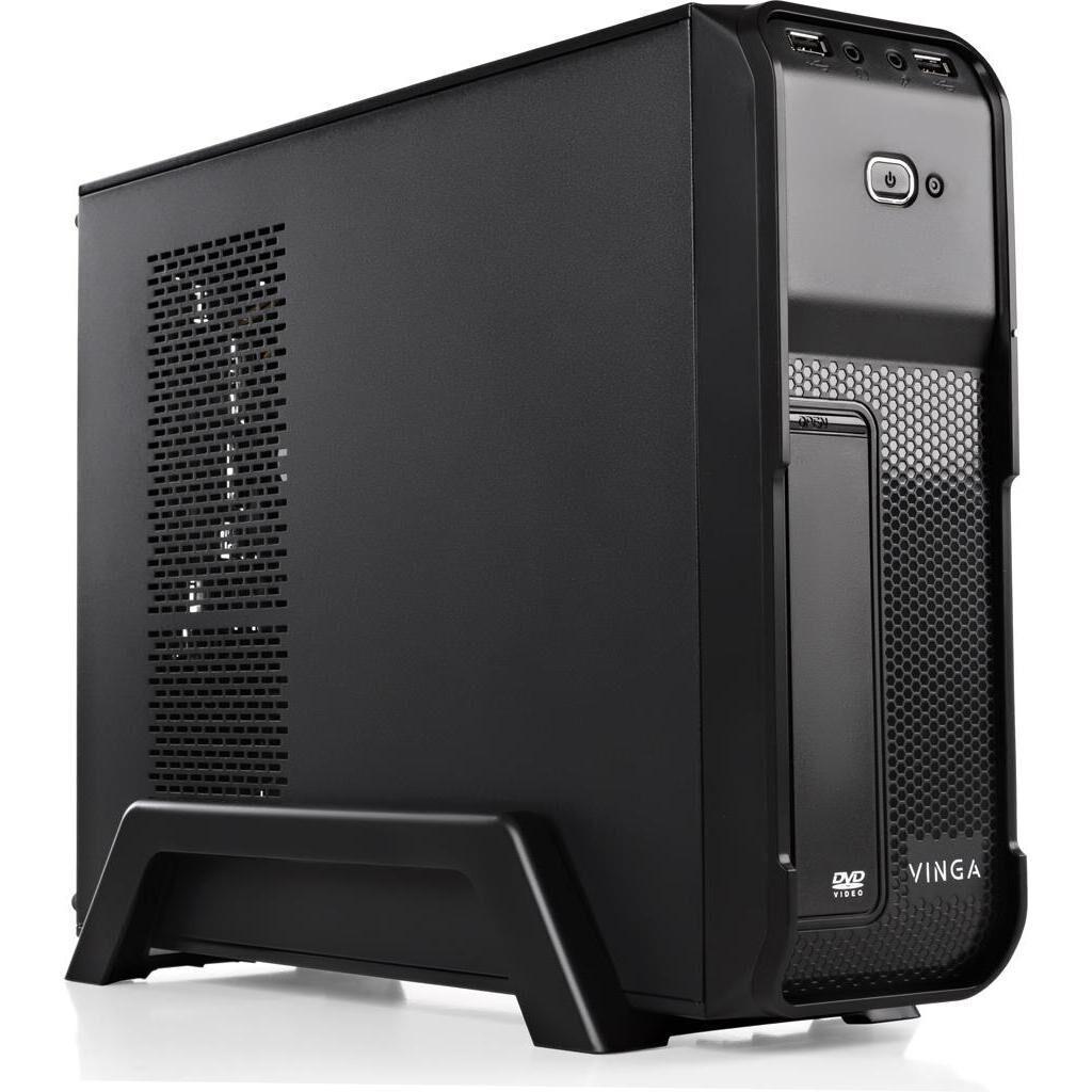 Компьютер Vinga CS308B 0400 (60EA0840H0VN)