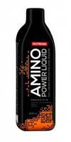 Аминокомплекс Amino Power Liquid (1000 мл.)