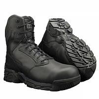 Ботинки Magnum STEALTH FORCE 8,0 LEATHER Black, фото 1