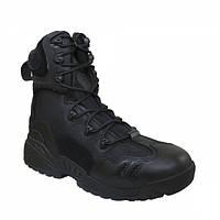 Ботинки Magnum Spider Black, фото 1