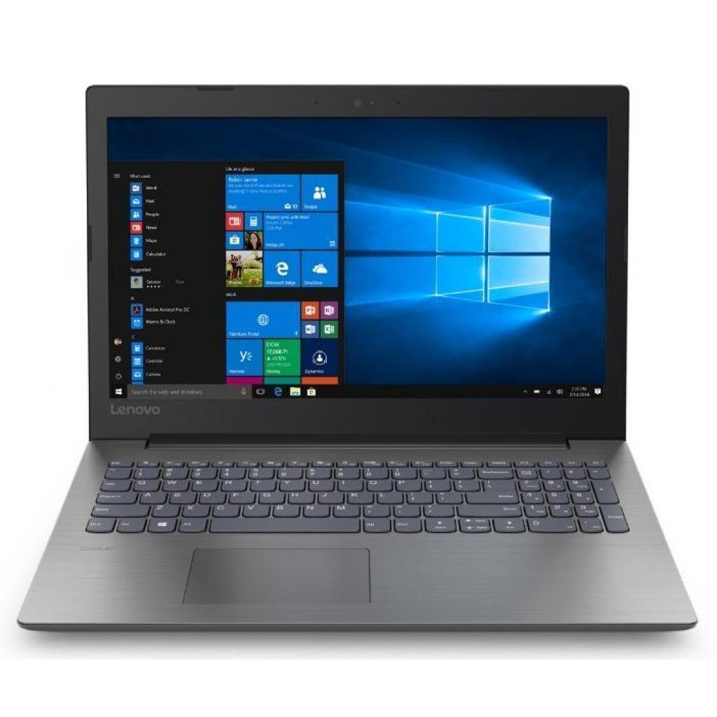 Ноутбук Lenovo IdeaPad 330-15 (81DC010PRA)