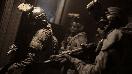 Call of Duty: Modern Warfare RUS PS4 (NEW), фото 2