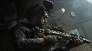 Call of Duty: Modern Warfare RUS PS4 (NEW), фото 3