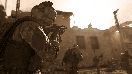 Call of Duty: Modern Warfare RUS PS4 (NEW), фото 5