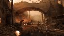 Call of Duty: Modern Warfare RUS PS4 (NEW), фото 6