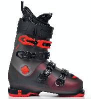Гірськолижні черевики Fischer RC PRO 120 Termoshape 2017