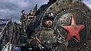 Metro Exodus RUS Xbox One (NEW), фото 3