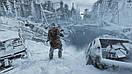 Metro Exodus RUS Xbox One (NEW), фото 4