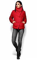 Куртка KARREE Стелла M Красный KAR-KV00029, КОД: 260948